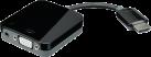 Kanex ATV Pro