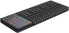 ROLI Songmaker Kit - Nero