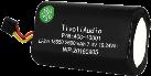 Tivoli CUB/ORB Batteriepack