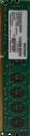 Patriot Signature Line - 4 Go (DDR3/1600 MHz)