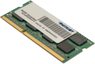 Patriot Signature Line - 8 Go (DDR3/1333 MHz)