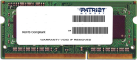 Patriot Signature Line - 8 Go (DDR3/1600 MHz)