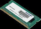 Patriot Signature Line - 4 Go (DDR3/1333 MHz)
