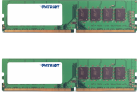 Patriot Signature Line - 2x 4GB (DDR4/2133 MHz)