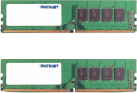 Patriot Signature Line - 2x 8 GB (DDR4/2133 MHz)