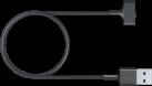 fitbit Ionic - Nero