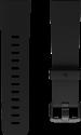Fitbit Versa™ - Cinturino Classic (S) - Per smartwatch fitbit Versa™ - Nero