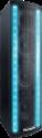 Numark Lightwave - Aktivlautsprecher - Mit LED - Schwarz