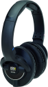 KRK SYSTEMS KNS 8400 - Cuffie over-ear - Nero