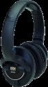 KRK SYSTEMS KNS 8400 - Over-Ear Kopfhörer - Schwarz