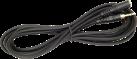 KRK SYSTEMS CBLK00029 - 3 m