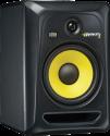 KRK SYSTEMS ROKIT 8 G3 - Altoparlante del monitor - Attivo - 1 Pezzo - 100 W - Nero