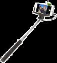 ReTrak Selfie Sticks Wired