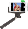 ReTrak Selfie Sticks Bluetooth