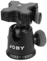 JOBY Ballhead X