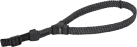 JOBY DSLR Wrist Strap, dunkelgrau
