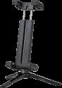JOBY JB01327 GripTight Micro Stand