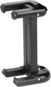 JOBY GripTight XL - Auto-Lüfterhalterung - Mühelos anpassbar - Schwarz