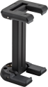 JOBY GripTight ONE - Smartphone-Halterung - 5.6 - 9.1 cm - Schwarz