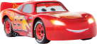 sphero Ultimate Lightning McQueen - Ferngesteuertes Fahrzeug - Bluetooth - Rot