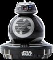 Sphero Star Wars BB-9E Interaktiver Star Wars Droide