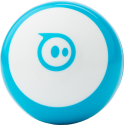 sphero Mini - Roboter - Bluetooth - Blau