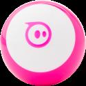 sphero Mini - Roboter - Bluetooth - Rosa