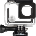 GoPro Skeleton-Gehäuse