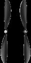 GoPro Karma Propeller