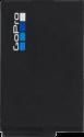 GoPro Batterie Fusion - Lithium-ion - 2620 mAh - Noir