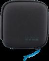 GoPro Fusion Case - Für GoPro Fusion - Schwarz
