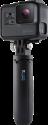 GoPro Shorty - Mini asta di prolunga + treppiedi - per GoPro Hero - Nero
