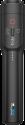 GoPro Grip
