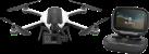 GoPro Karma - Drohne - inkl. HERO5 Black - Schwarz