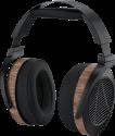 AUDEZE EL-8 Open - Magnetostat Kopfhörer - offene Bauweise - Schwarz