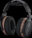 AUDEZE EL-8 Closed - Magnetostat Kopfhörer - geschlossene Bauweise - Schwarz
