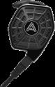 AUDEZE iSINE 10 - In-Ear Magnetostat Ohrhörer - Standard Kabel - Schwarz