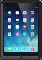 LIFEPROOF Frē für Apple iPad Air, schwarz
