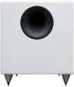 Audioengine S8, blanc