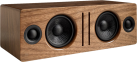 Audioengine B2, brun