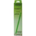 VisibleDust Corner Swabs - 16 Stück - Grün