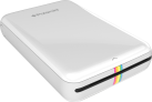 Polaroid ZIP Mobile Printer, weiss