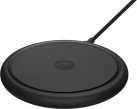 mophie Wireless Charging Base - Nero