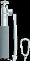XSories U-Shot - Teleskopstab - für GoPro Kamera - Atlantic Blau