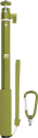 XSories U-Shot - Teleskopstab - für GoPro Kamera - Dunkel Grün