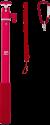 XSories U-Shot - Teleskopstab - für GoPro Kamera - Rot