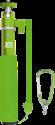 XSories U-Shot - Teleskopstab - für GoPro Kamera - Grün