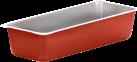 ibili IB-370930 Kastenform Cupra