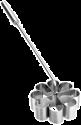 ibili IB-774300
