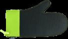 ibili IB-780200